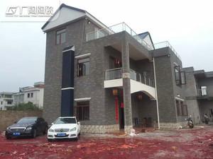 贵港平南县自建房