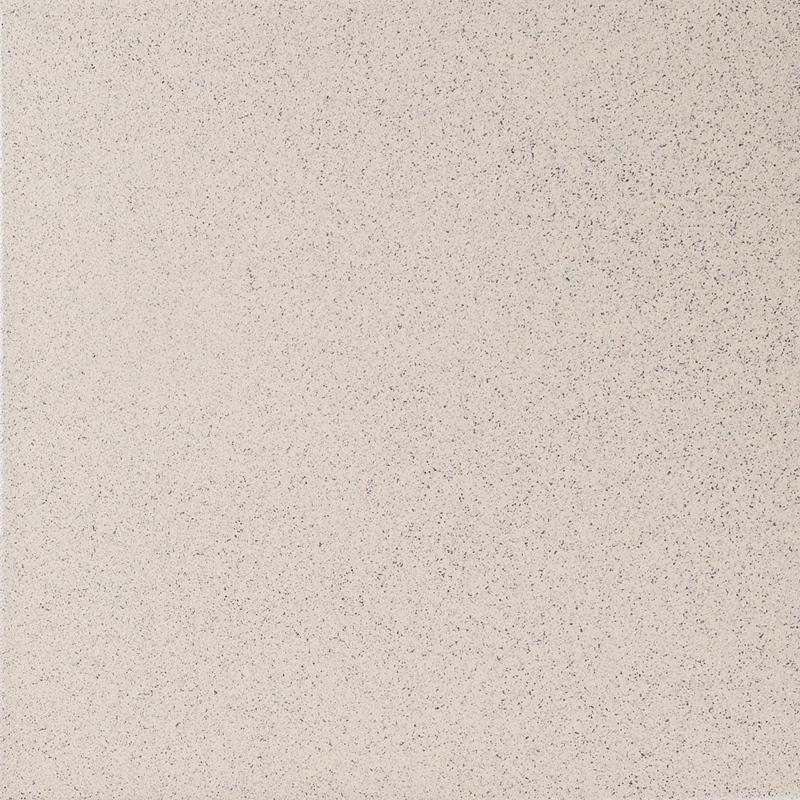 耐磨砖-APP3019980A