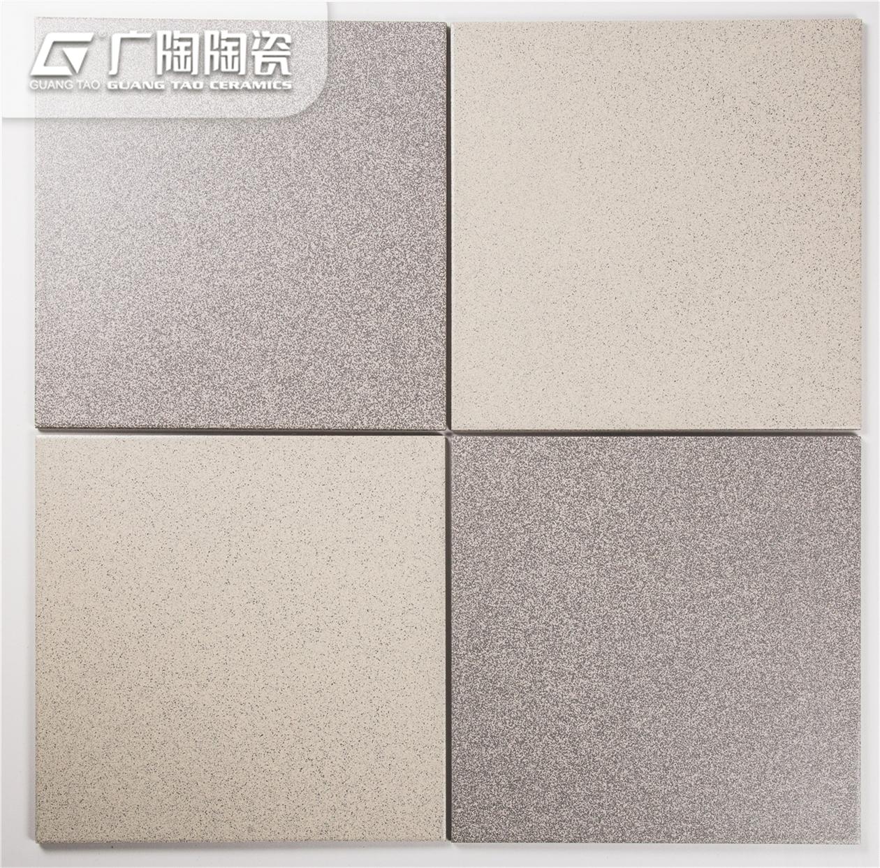 耐磨砖-1-2.jpg