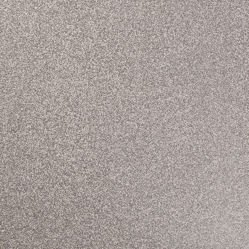 耐磨砖-APP3019970A