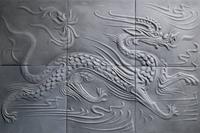 图腾-青龙