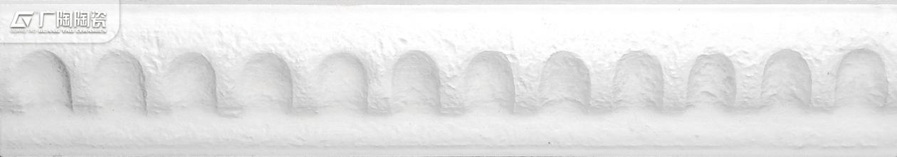 YCL07A013D.jpg