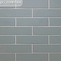 丹青石-BIA820044C