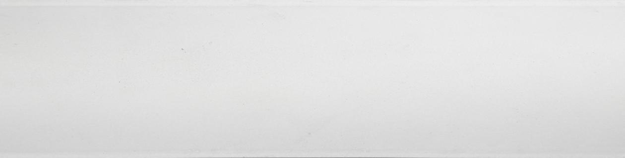 腰线-YCA04