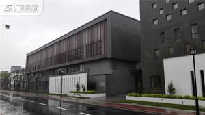 苏州教育学院新校区