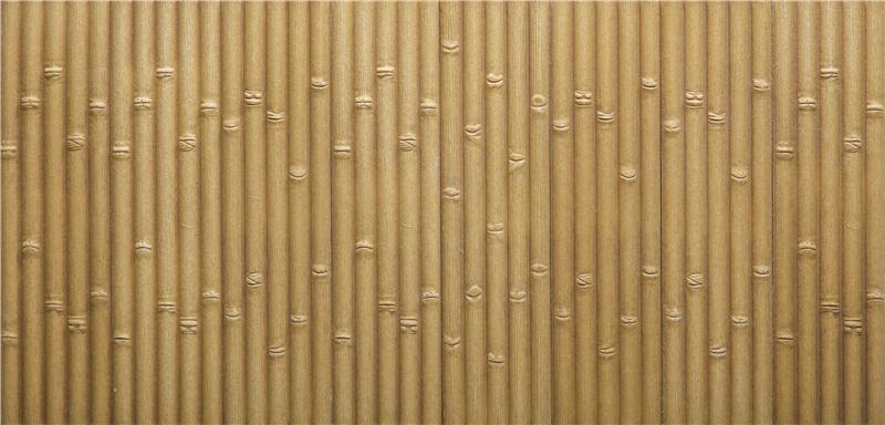 竹子砖-ANOG49536D