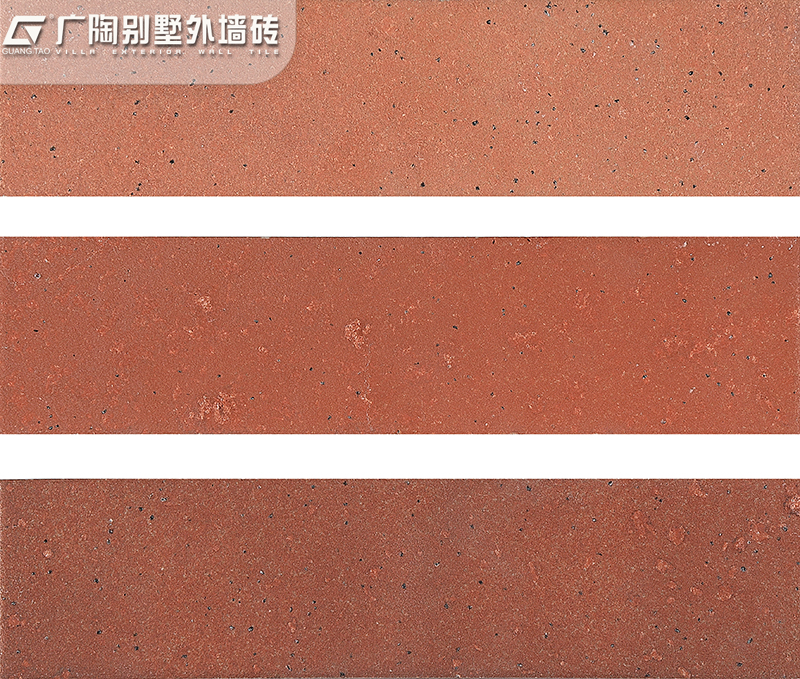 BIA879116CH-01.jpg