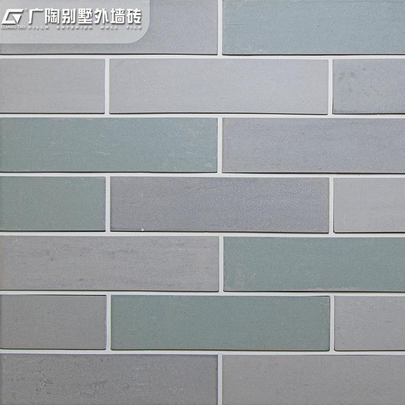 丹青石-BIA819484CH