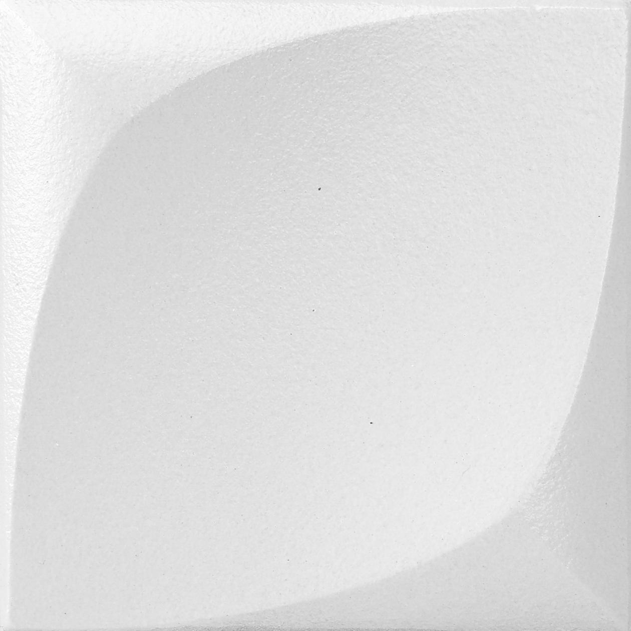 点缀-ZAH01