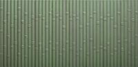 竹子砖-ANOG20002D