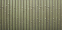 竹子砖-ANOG20003D
