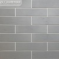 丹青石-BIA819486C