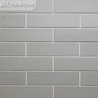丹青石-BIA819485C