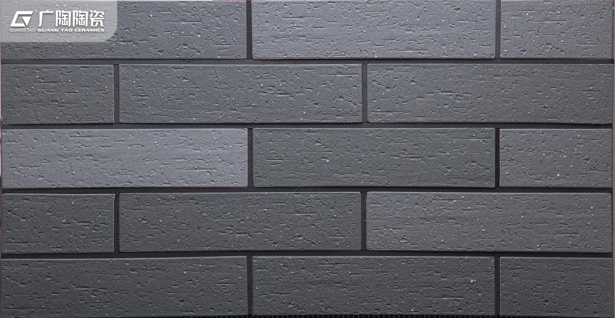 仿劈开砖-ASK819650BH